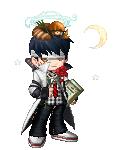 xX_Crusifiction_Xx's avatar