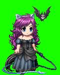 Vampgirl888's avatar