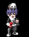 Yurieru's avatar