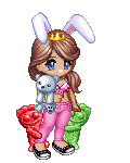 alexis1004's avatar