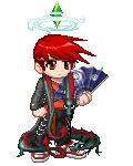 Shadow_x_Phoenix's avatar
