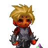 The_True_Ouji-sama's avatar