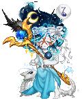 Luna-StarBlaze
