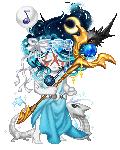 Luna-StarBlaze's avatar