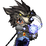 emerl-505 darkness's avatar
