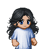Agarnen's avatar