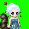 --HOLLISTER girly--'s avatar