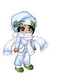 x-ImHisLover's avatar