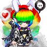 ll Chocolat Panda Baer ll's avatar