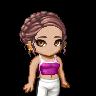 KingsNutsHD's avatar