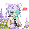 Twilight_Moth's avatar