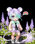 GalaxyMothElle's avatar