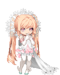 GemValentine's avatar