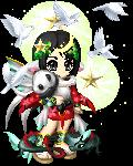 XoXWhite_SakuraXoX's avatar