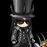 nighteyes1's avatar