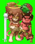 oz12's avatar