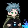 YawatoKira's avatar
