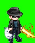 Zexal's avatar