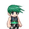 dragonflare921's avatar