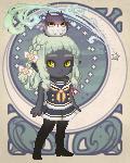 Izzylike's avatar