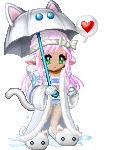 sophzebra's avatar
