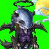 Chanker's avatar