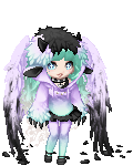 passion exotic v1's avatar