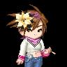 starrkie's avatar