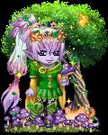 Ska Iktomi's avatar