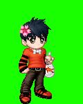 SHIN0GU's avatar
