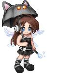 NegixMagi's avatar