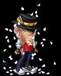 ll Delilah ll's avatar