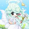 XxX_CuTiEpIe9898_XxX's avatar