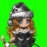 xxBubbles2xx's avatar