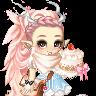 Sinnistarr's avatar