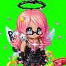 [Haunted Toaster]'s avatar