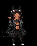 Captain Pai Pai's avatar