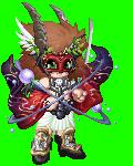 Azalin's avatar