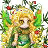 Homocidal Muffin's avatar