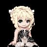 b erryella's avatar