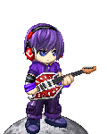 lOnELy_sAiNt_28's avatar