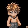 JRC_19's avatar