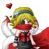 lisaru's avatar