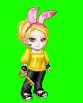 KARIA26002's avatar