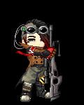 Marksmanx3's avatar
