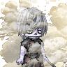 Mrs Pestilence's avatar