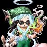 Sadness Crys's avatar