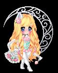 iheartgreentea's avatar