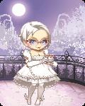 JigokuHana89's avatar