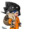 bonerapr's avatar